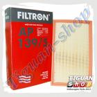 Фильтр воздушный Тигуан Filtron AP139/5