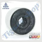 Сайлентблок опорного кронштейна (усиленный) Lemfoerder 2713501