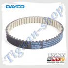 Ремень привода помпы Тигуан (2.0 TSI) Dayco 941024
