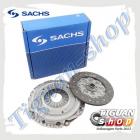 Комплект сцепления Тигуан (1.4 TSI) Sachs 3000970074