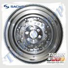 Маховик двухмассовый Тигуан (2.0 TDI) Sachs 2295000324