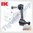 Стойка стабилизатора задняя Тигуан NK 5114726