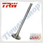 Клапан выпускной TRW Engine 331117