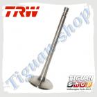 Клапан выпускной TRW Engine 331132