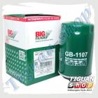 Фильтр масляный Тигуан Big Filter GB-1107
