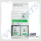Набор для подкраски сколов Candyweiss 3T0050300F9E