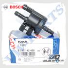 Клапан вентиляции топливного бака BOSCH 0280142458