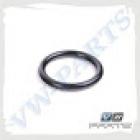 Кольцо уплотнительное VAG WHT006407