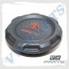 Крышка расширительного бачка VAG 2Q0121321A