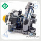 Насос системы охлаждения (помпа) INA 538036210