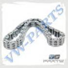 Цепь привода масляного насоса (2.0 TSI) VAG 06K115225C