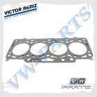 Прокладка ГБЦ Victor Reinz 61-37600-20