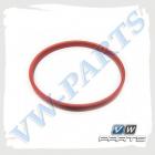 Прокладка дроссельной заслонки VAG 03C133073A
