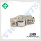 Роликовый рычаг INA 422010210