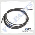 Шланг резиновый армированный (5 метров) VAG N02035327