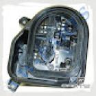 Опора ламп правого фонаря VAG 5N0945258D