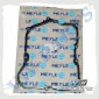 Прокладка АКПП Meyle 1001390003