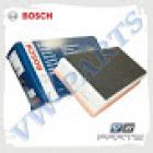 Фильтр воздушный Bosch F026400182