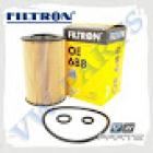 Фильтр масляный Filtron OE688