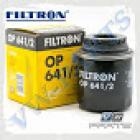 Фильтр масляный Filtron OP641/2