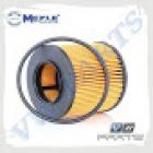 Фильтр масляный Meyle 1001150014