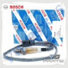 Лямбда-зонд Bosch 0258010036