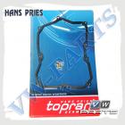 Прокладка АКПП Hans Pries 113590786